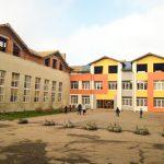 До кінця року у Трускавці завершать реконструкцію даху другої школи