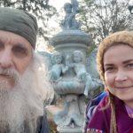 Художниця та волонтерка Тетяна Думан – Скоп потребує допомоги у боротьбіз страшною недугою