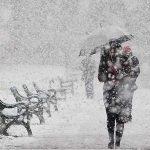 """""""Зима близько"""". Стало відомо, коли в Україні похолоднішає"""