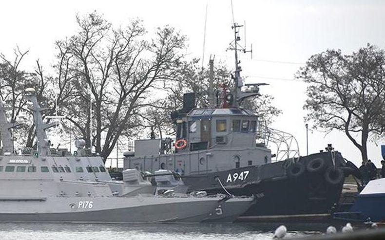 Captured_Yani_Kapu_tugboat_in_Kerch_cropped.jpg