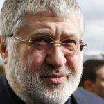 Коломойський пропонує відвернутися від Заходу і знову дружити з Росією