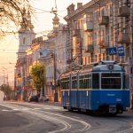 Де заробляють більше. 5 міст України з найвищою зарплатою