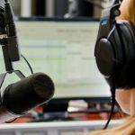 Трускавець переміг у конкурсі та отримав ліцензію на ФM-радіо