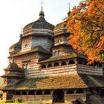 Церква Святого Юра стала переможцем престижного Міжнародного конкурсу