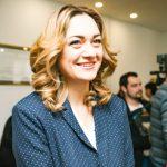Дев'ять дипломів за сім років. Українка встановила рекорд за найбільшу кількість освіт