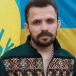 У Бахмуті помер волонтер Мирошниченко, якого жорстоко побили через українську мову