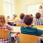Учнів Дрогобича та Стебника відправляють на «вимушені» канікули
