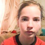 На Закарпатті знайшли 15-річну дівчину, яка зникла на Дрогобиччині