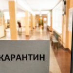 """Школи Борислава та Східниці закривають на тижневі """"вимушені"""" канікули"""