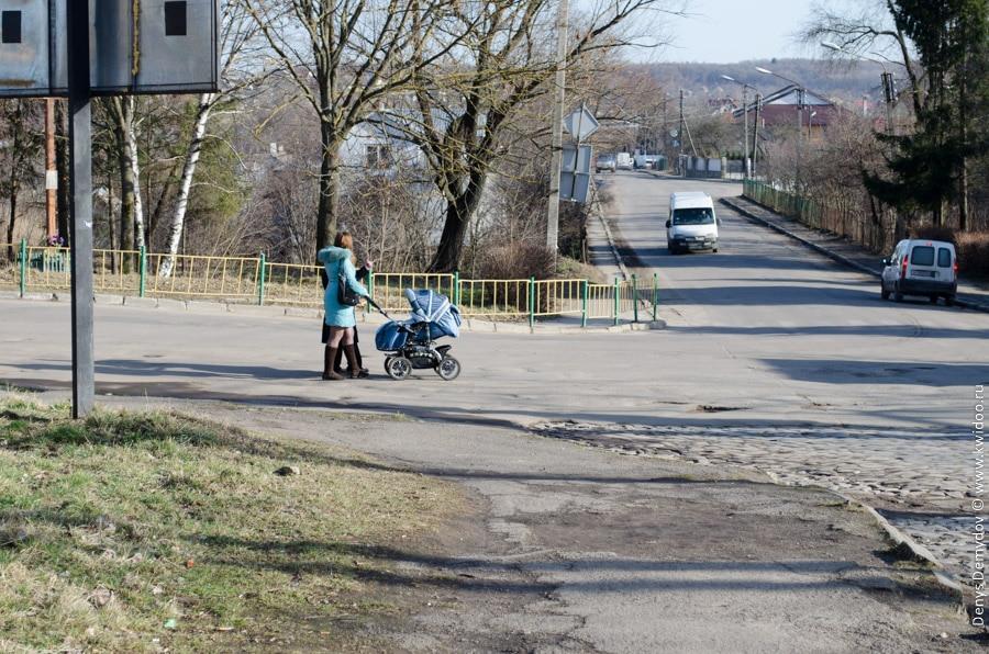 UA_Stebnik-2014-21-1.jpg