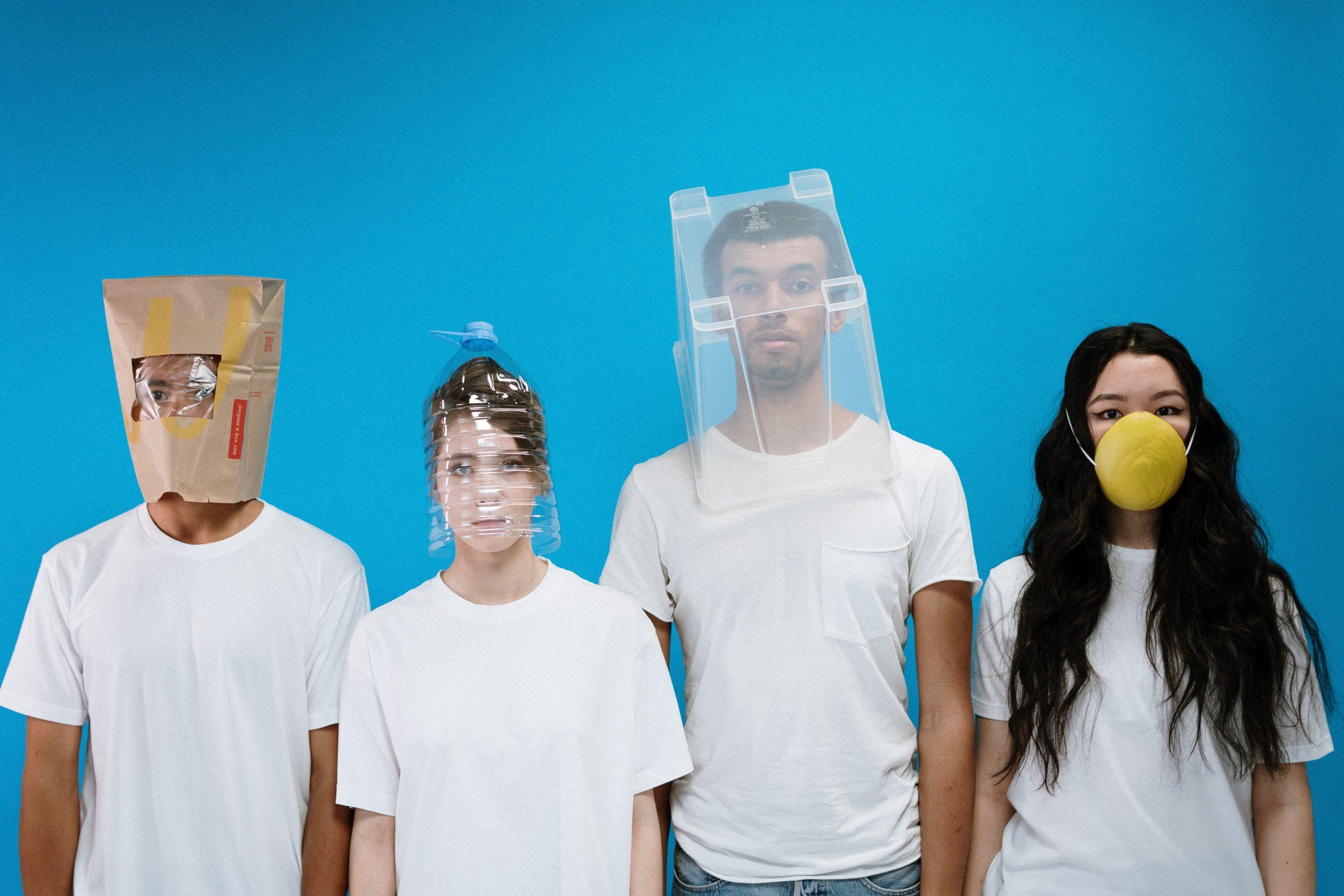 people-wearing-diy-masks-3951623-scaled.jpg