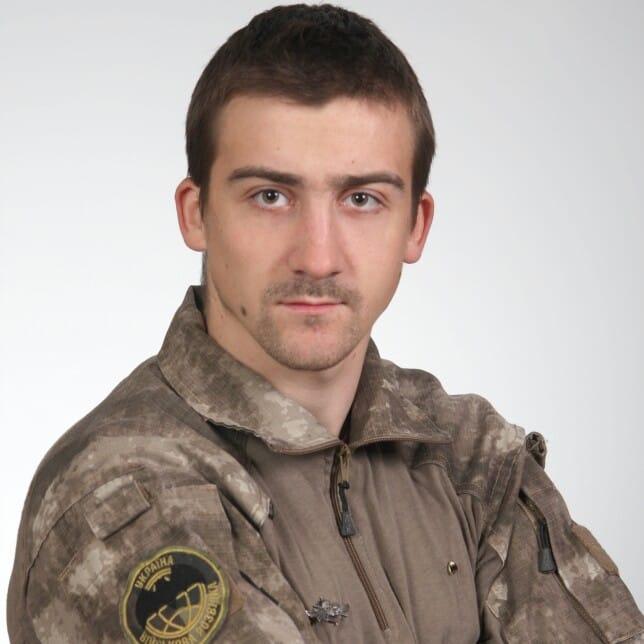 Orest-Karakevych.jpg