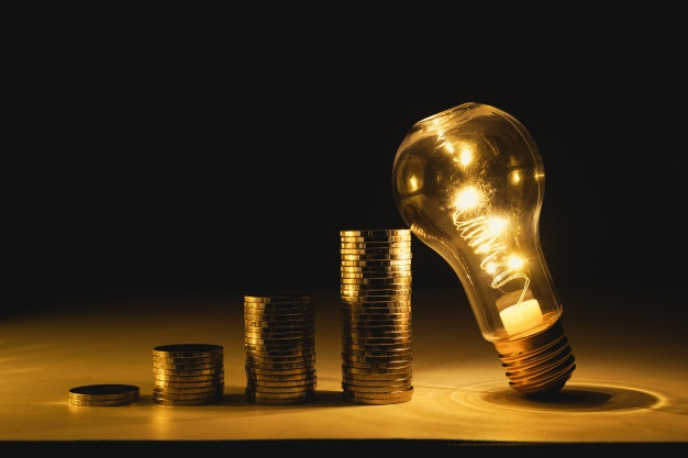 light-bulb-with-heap-coins-stairs-saving-money-accounting_42691-247.jpg