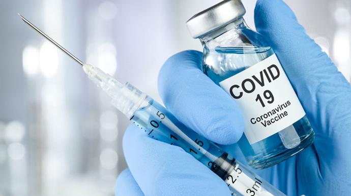 36bfa52-vaccine690.jpg