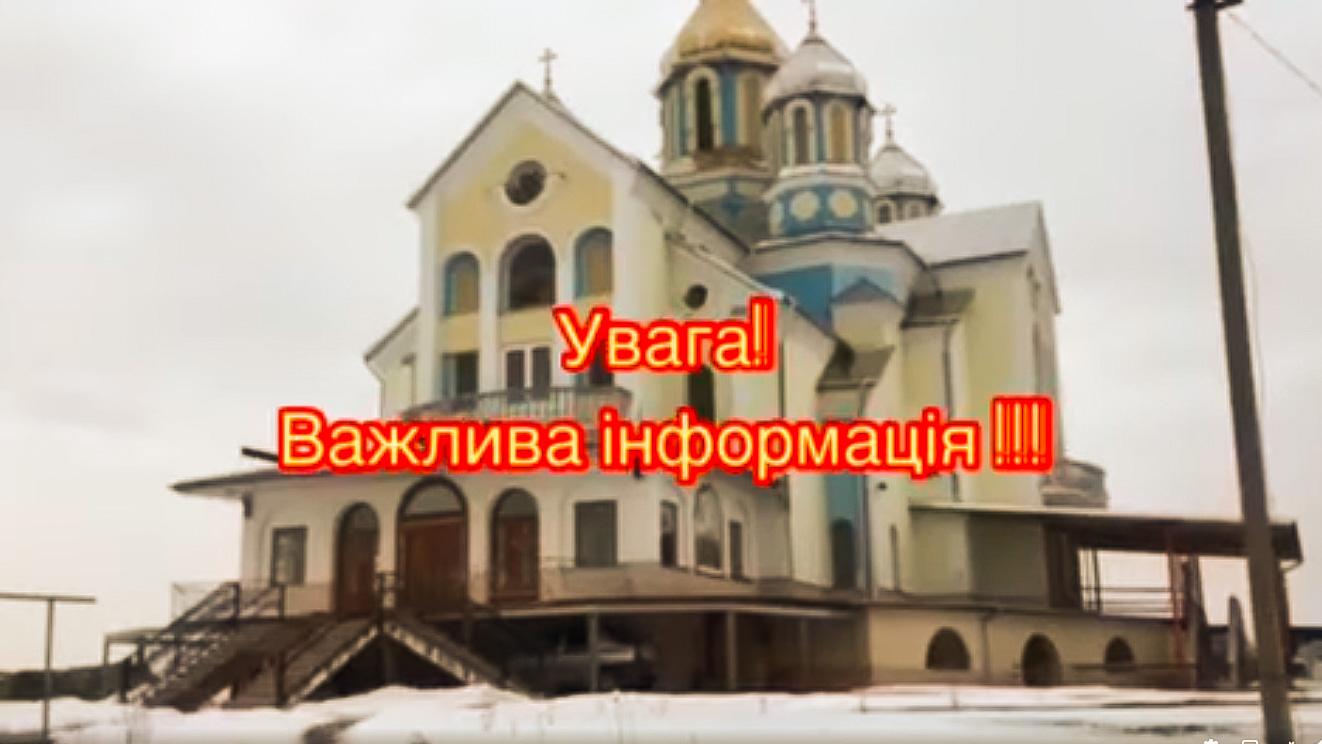 -імjjjені_edited.jpg