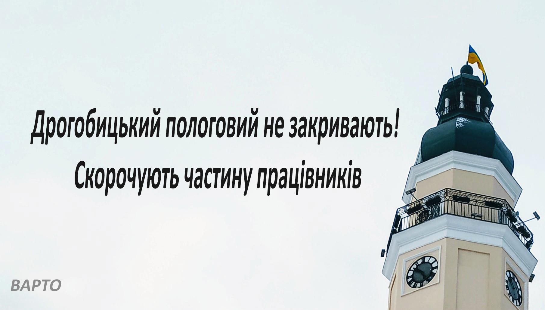 IMG_20190125_1019523.jpg