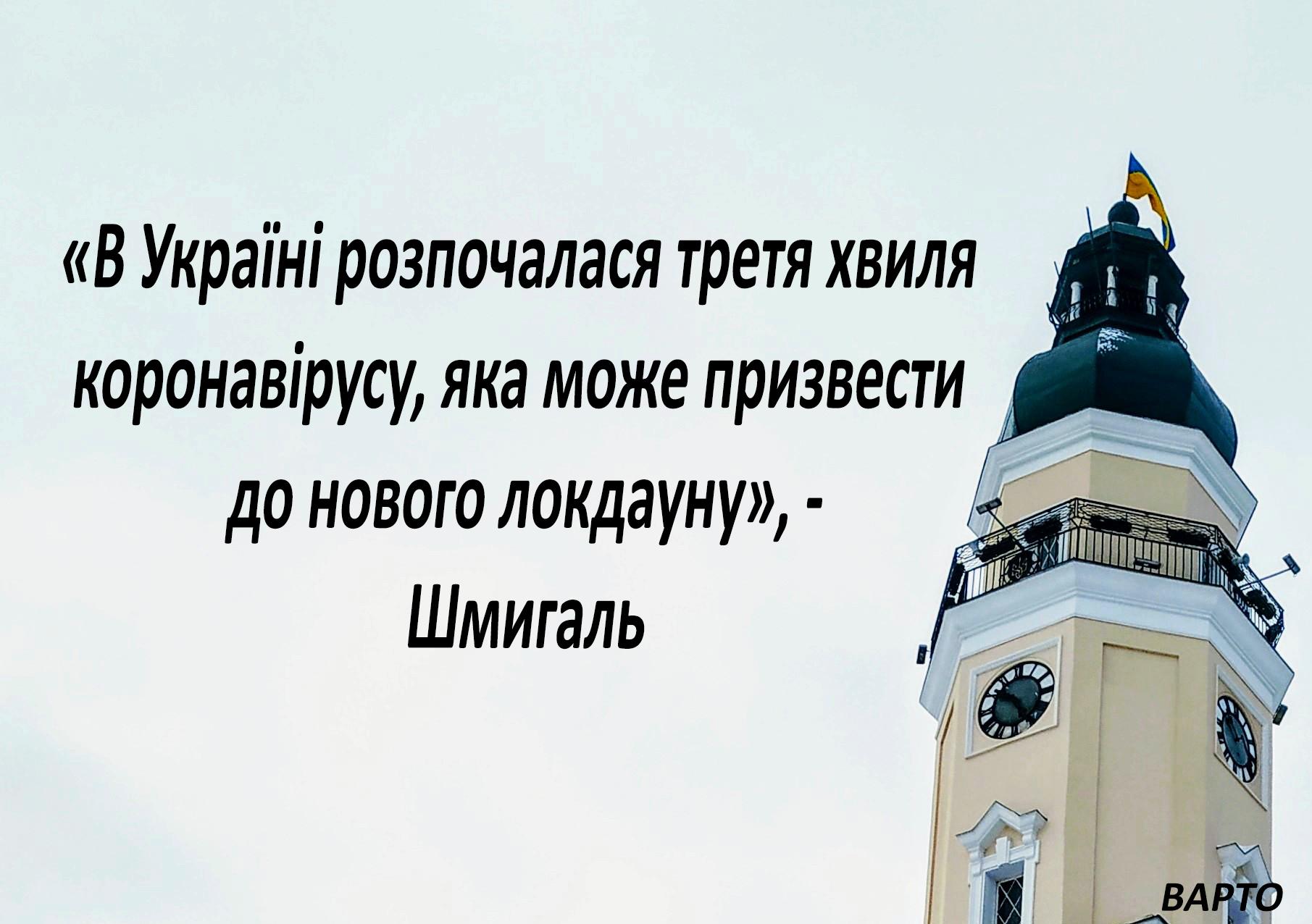 IMG_20190125_1019524-1.jpg