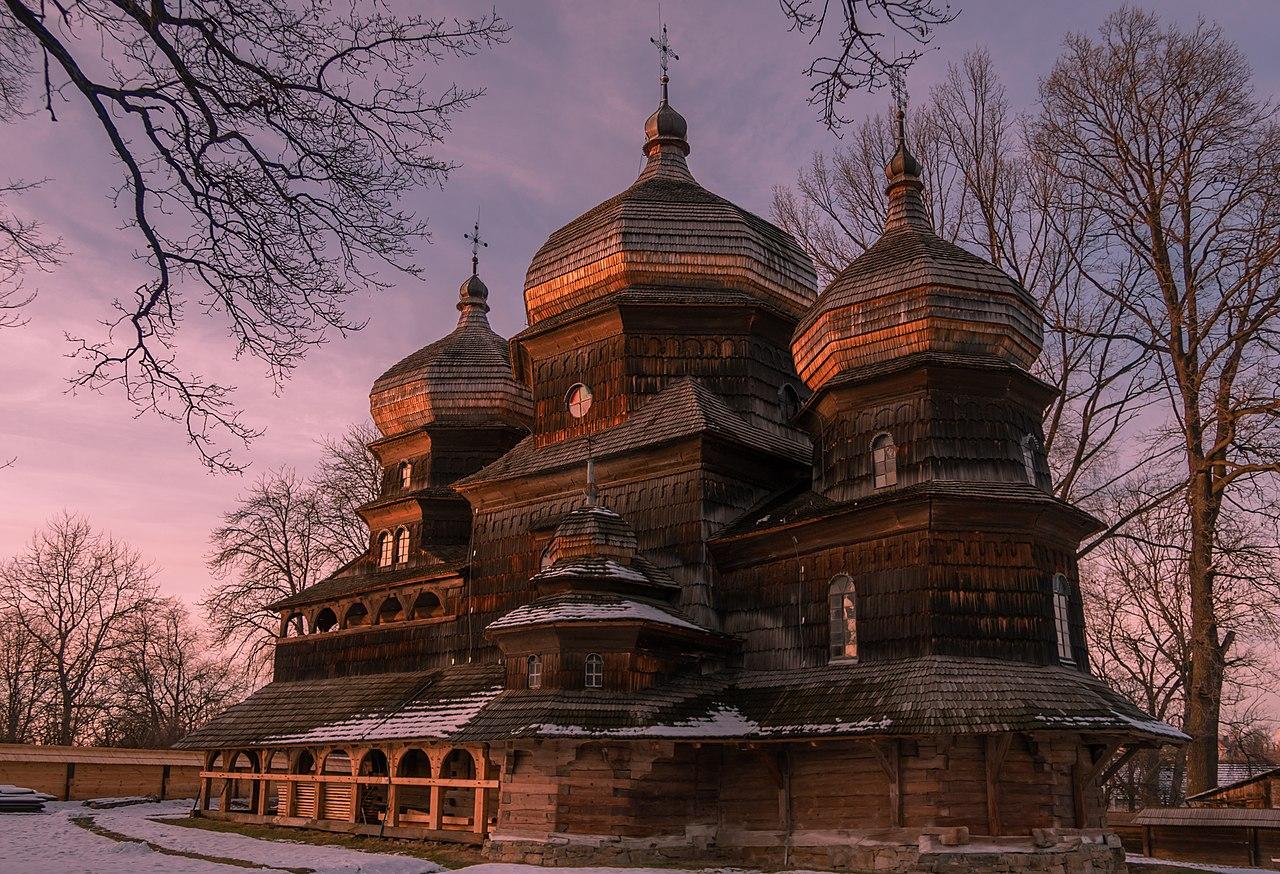 1280px-Drohobych_-_church.jpg