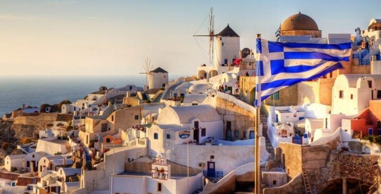 greece-780x399-1.jpg