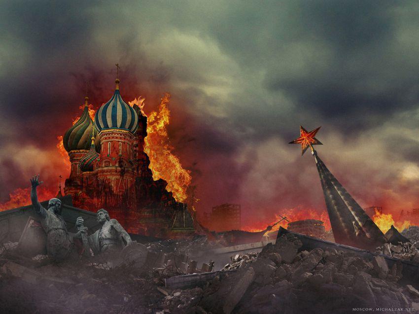 ruinyi-kremlya.jpg