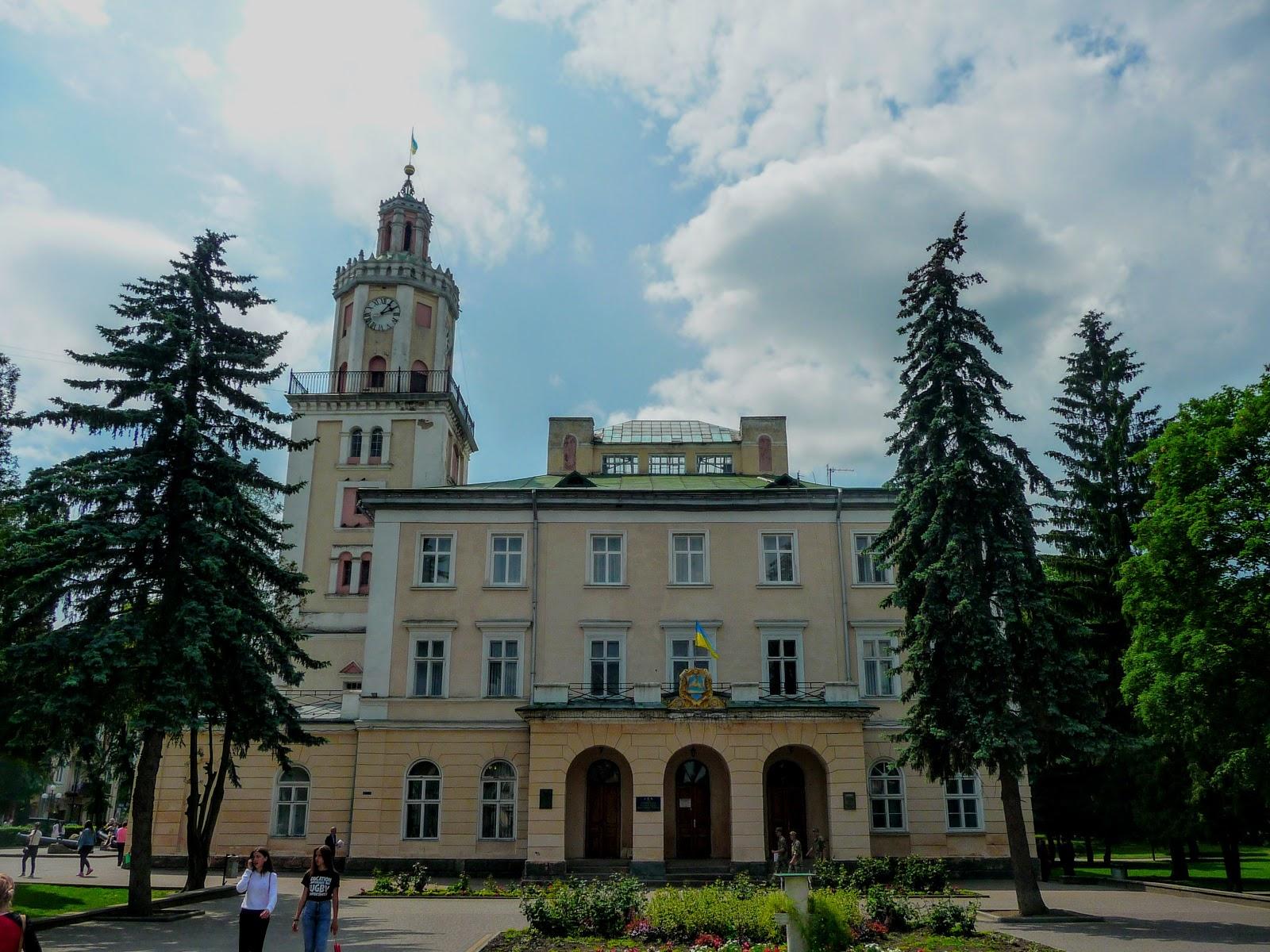 trip-impressions-ukraine-sambіr-ratusha-P1300326.jpg