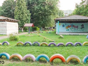 У Дрогобичі та Стебнику дозволили відчинити садочки
