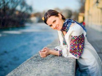 Овації 12 хв! Українка родом з Дрогобиччини стала першою жінкою- диригентом оперного фестивалю