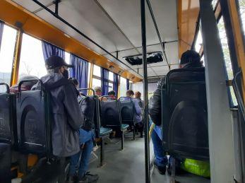 У Дрогобичі вартість проїзду у громадському транспорті зросте до 8 гривень!
