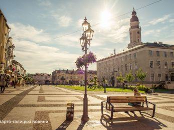 Коронавірус йде на спад. На Львівщині виявили  лише 17 нових хворих